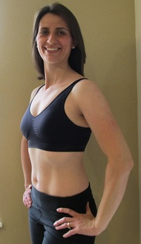 p90x before and after photos